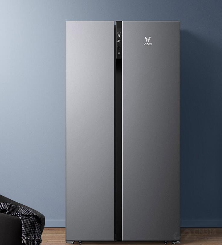 低能耗费电少 十款节能冰箱为你省下冰箱