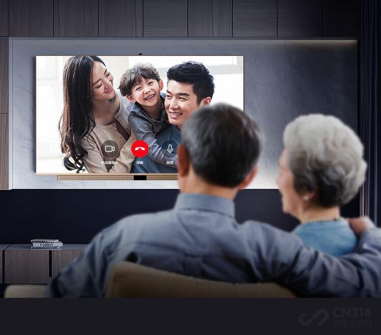 告诉大家 为画质而生的高端电视该怎么选?