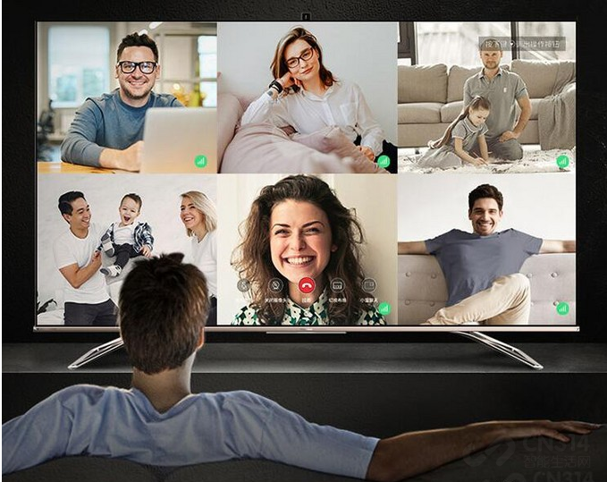 国际巨头有力竞争者 国产电视我们怎么选?
