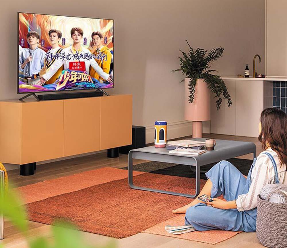 购买电视避坑指南 各价位65英寸电视推荐