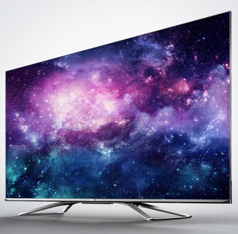 电视画质这事上,国货能跟日货相比了吗?