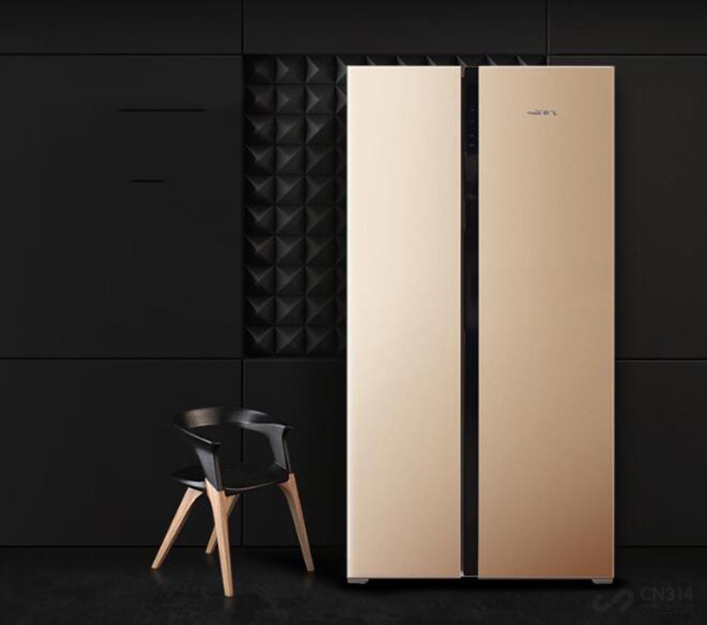 能耗低省电费 十款一级能效冰箱值得拥有