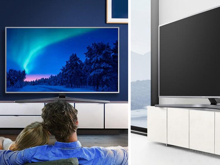 炎炎夏日享精彩影视 这几款电视能满足你