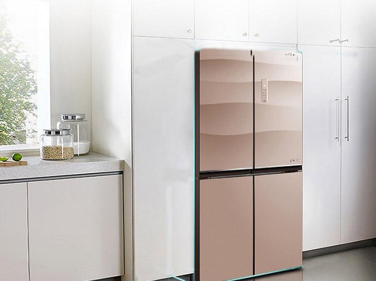 低温也滋生细菌,这几款抑菌冰箱了解下