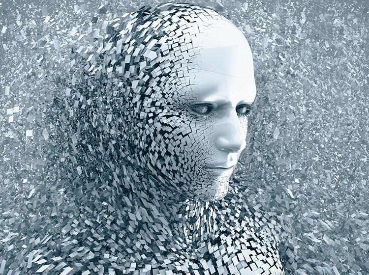 """拒绝""""人工智障"""" 海信引领人工智能电视潮流"""