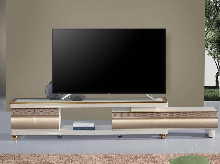 四款4K大屏液晶电视 在家中享受世界杯!