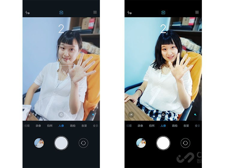 小米CC9
