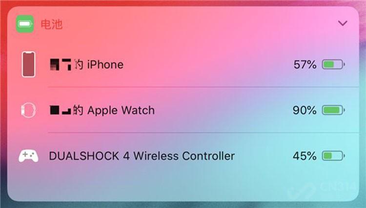 iOS 13.1 公测版来了 但最好不要盲目升级