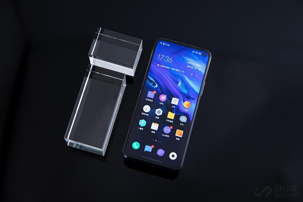 iQOO Neo3新iPhone SE散热PK:苹果惨败