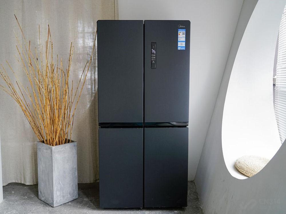 让榴莲认输的冰箱 它是如何抵挡了臭气味