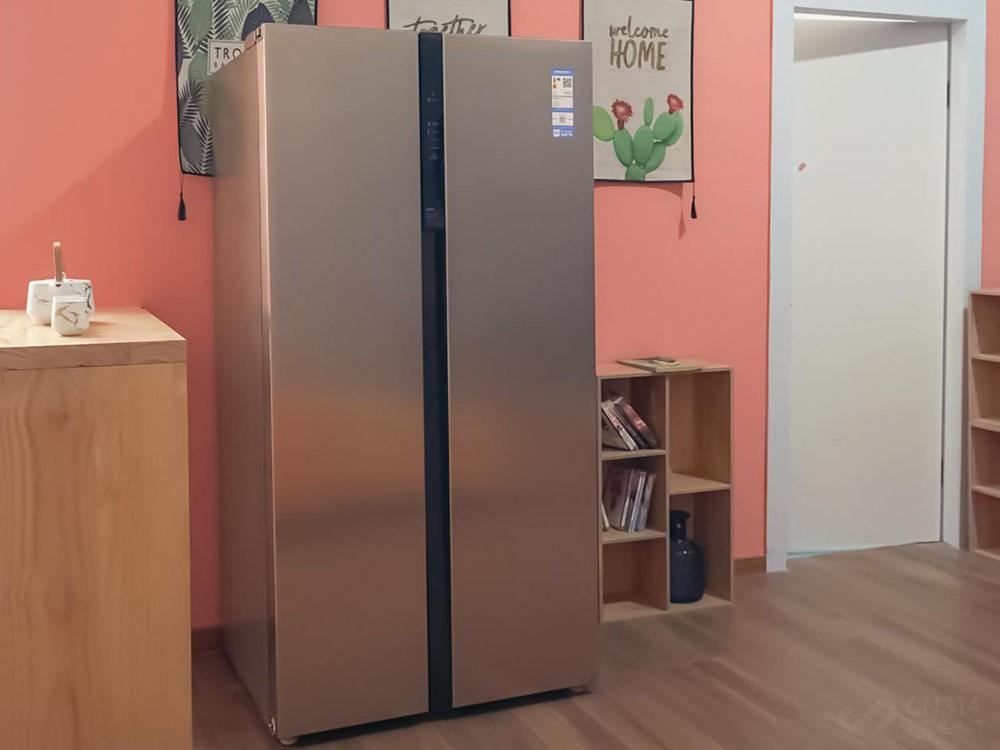 芒果放冰箱会脱水吗? 测试一下就知道了