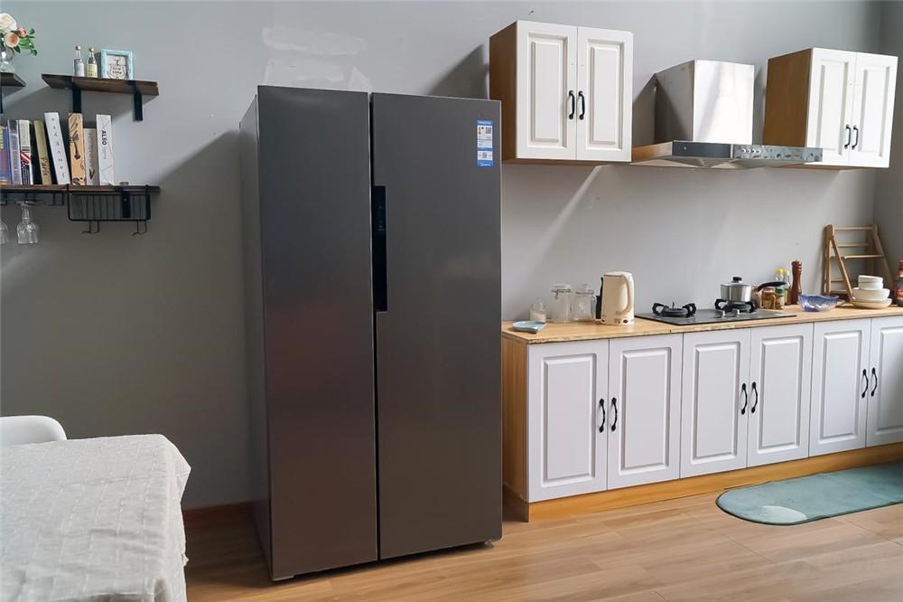 冰箱不适合保鲜高水分水果? 实验打脸了