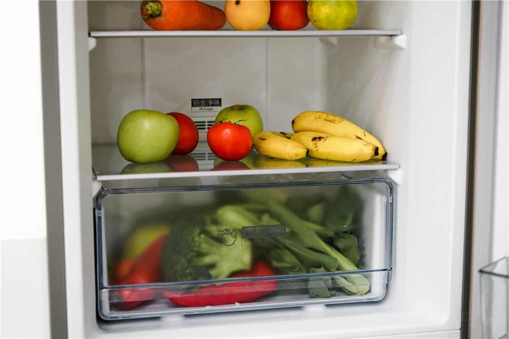 小户型住户怎么挑冰箱?实测结果包你动心