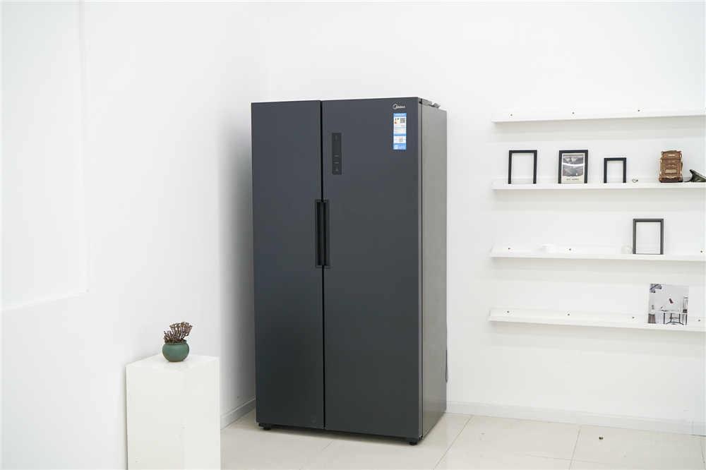 用无花果测试冰箱保鲜效果 结果你接受吗