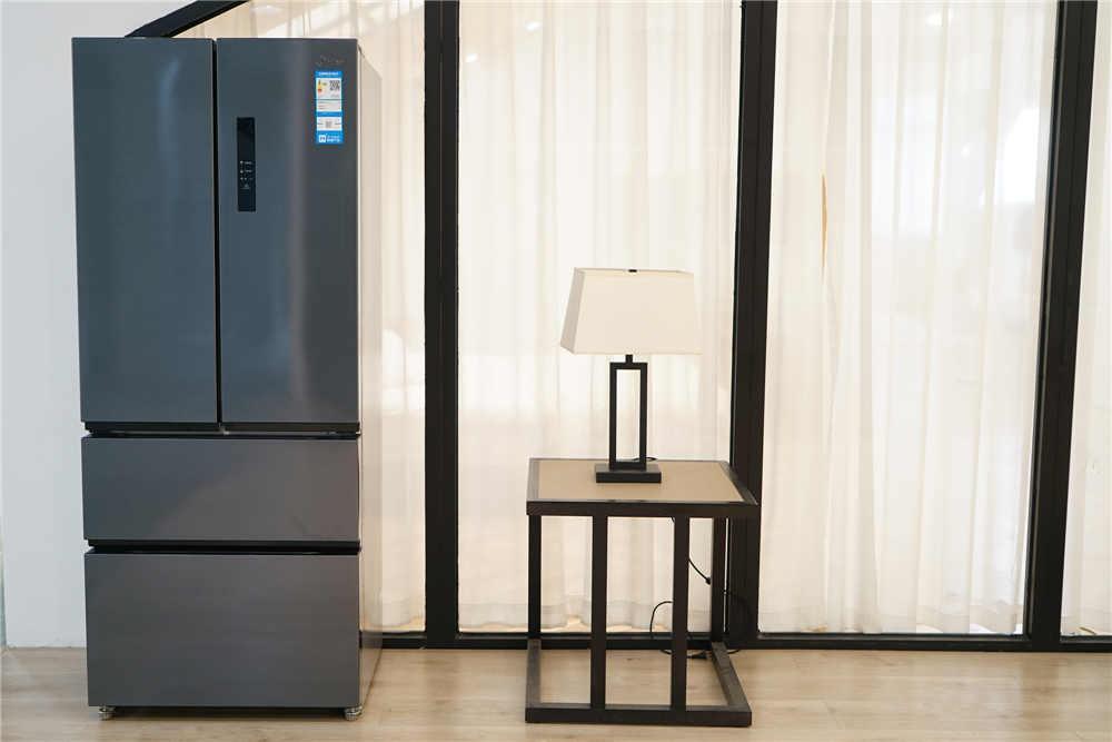 新旧冰箱白菜保鲜对比,失水率竟相差7倍
