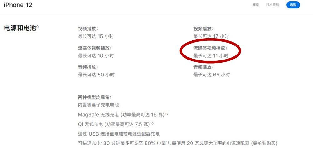 "iPhone 12评测 没下手的还是等""十三香""吧"