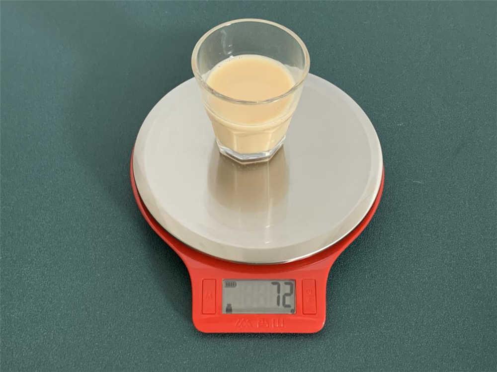 美的508升冰箱评测:酸奶放4天流失多少