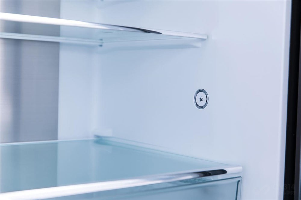冰箱变频比定频好在哪?