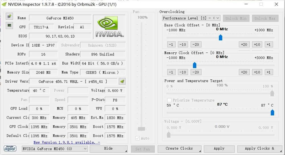 华为MateBook D14评测:办公游戏两不误