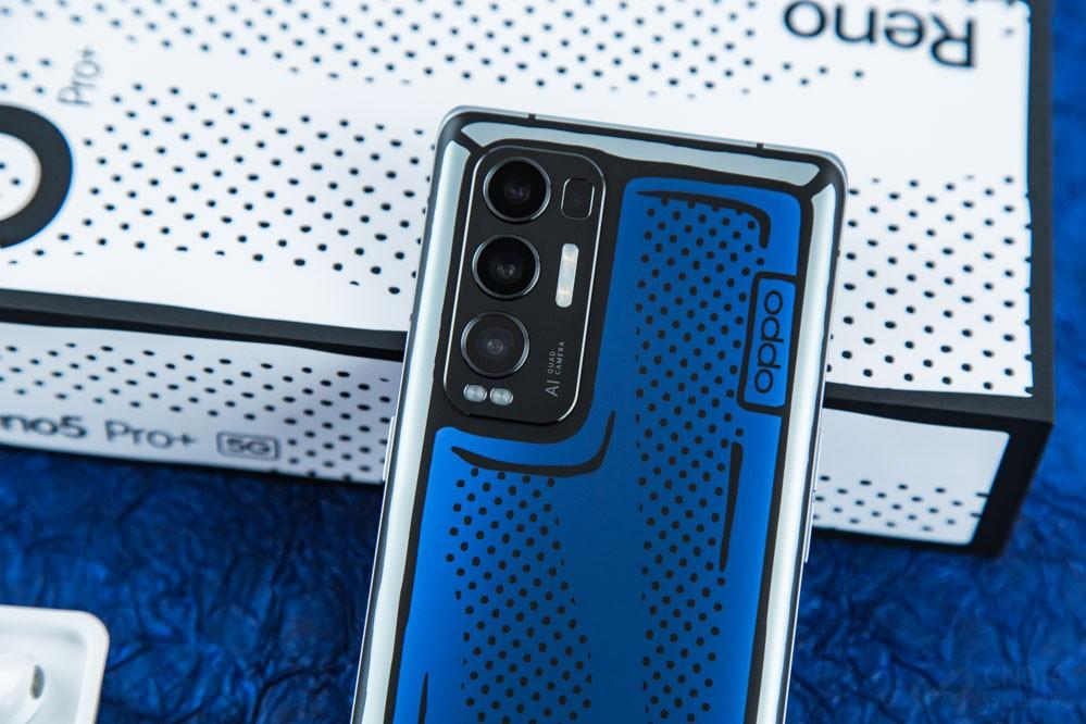 视频防抖测试 vivo&OPPO新机谁做得更好?