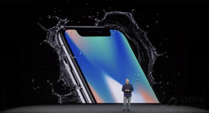 翻车现场?苹果原装与第三方快充实测对比