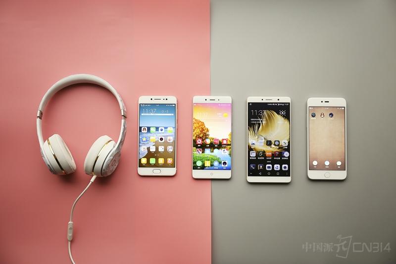 四款手机.jpg