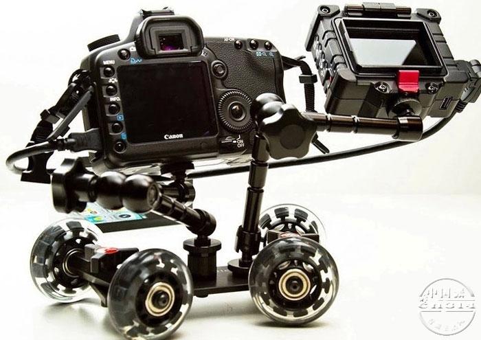 拍摄-轨道车.jpg