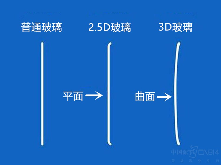 3D+_副本.jpg