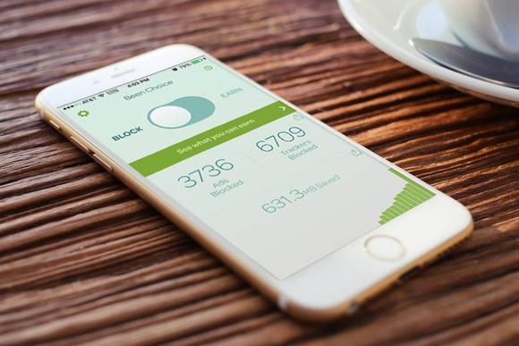 苹果商店将多款有风险的广告拦截应用下架