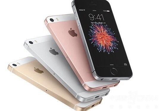 iPhoneSE2要来了 小屏情怀还能生存吗?