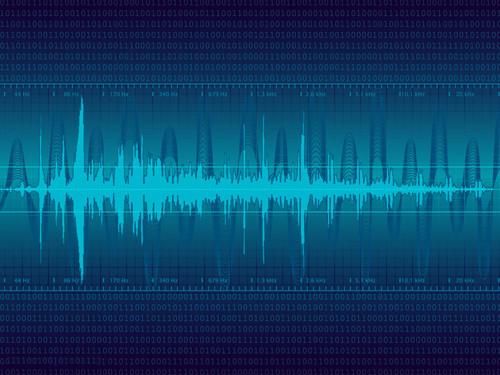声_识别率高达98% 一加手机或将采用声纹解锁