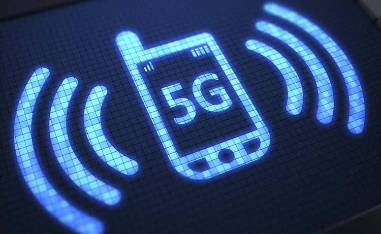 5G手机扎堆发 Redmi K30会是最便宜那个?