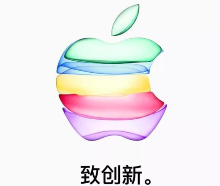 网友:iPhone