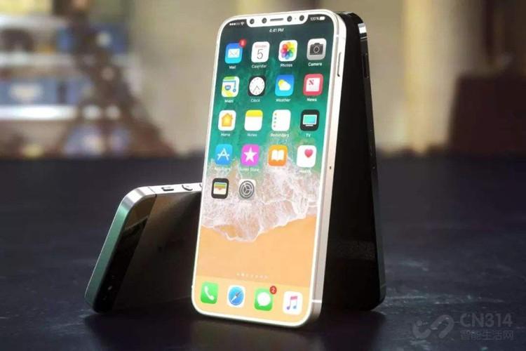 苹果小屏实锤,iPhone SE2能否重现经典?