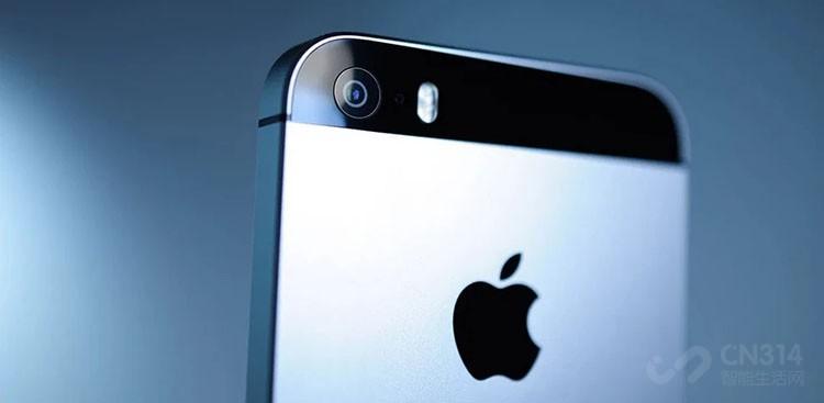 郭明錤预言iPhone