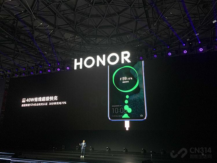 最便宜的双模5G