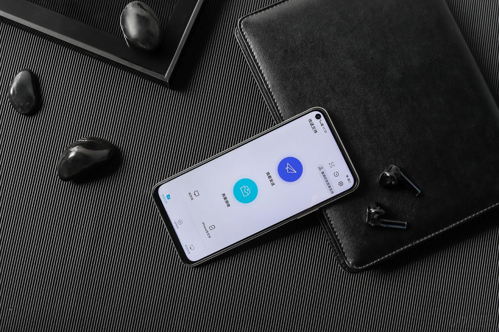 千元5G之选,vivo Y51s开售,仅1798元