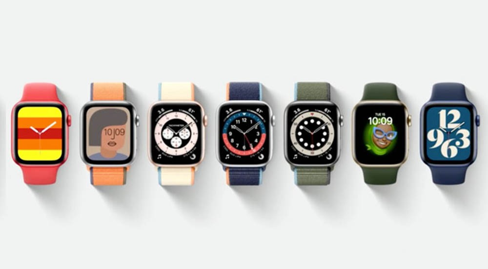 苹果发布会产品解读  告诉你值不值得入手