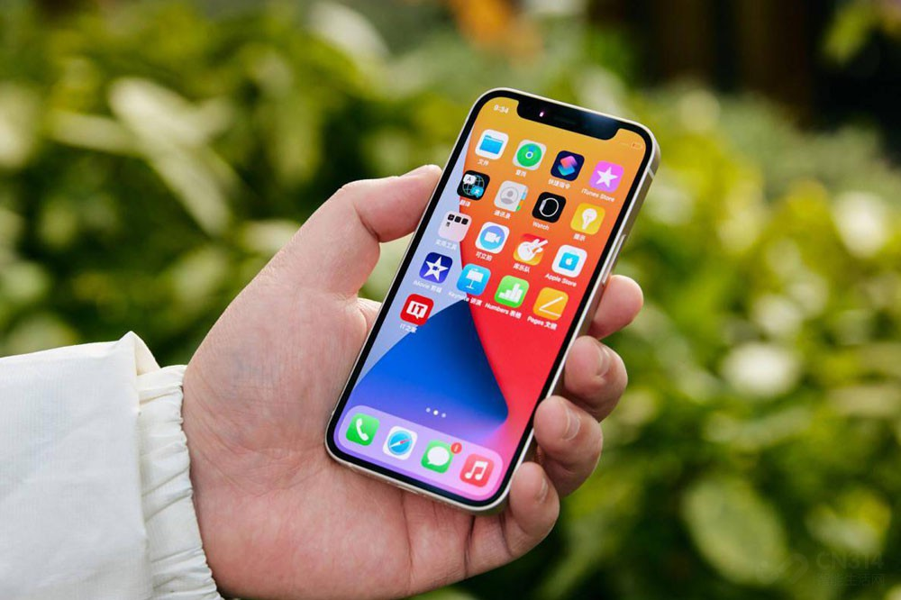 iPhone 12 mini最不受欢迎!到底是为啥?