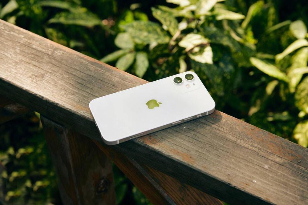 小屏旗舰就此终结!iPhone 12 mini被砍掉