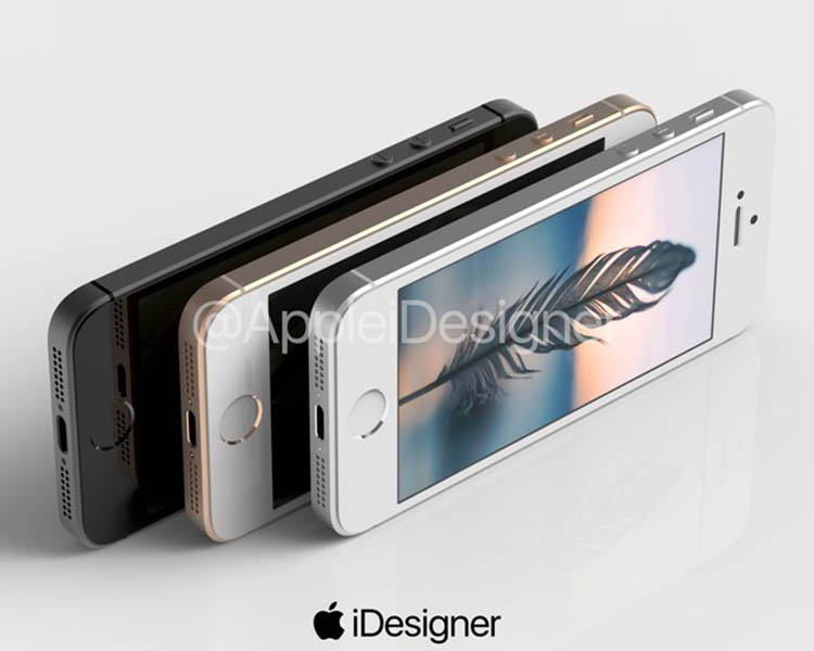 上半年重要手机盘点 谁会掀起科技新潮流