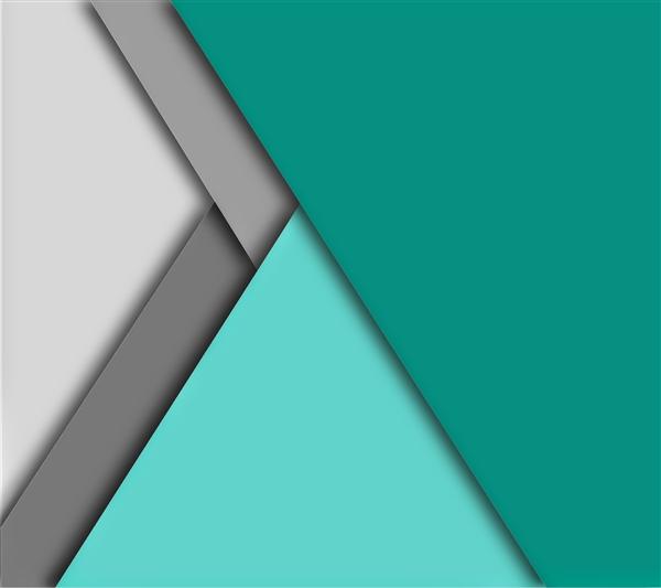 design风格的壁纸,全部以几何图案为基础,很抽象,而且很多设计都有多图片