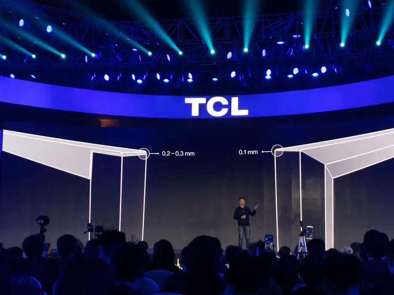 互联网电视厂商发力推动彩电行业加快转型