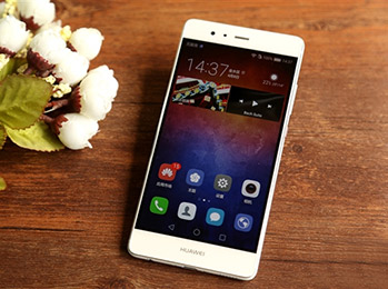 华为p9 华为p9手机价格 华为p9报价和参数 实时关注图片
