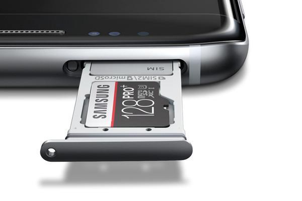Android手机用UFS快到起飞 苹果:呵呵