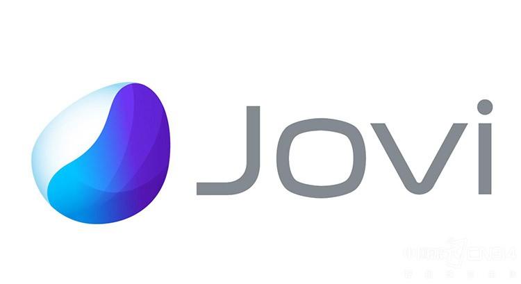 抓住未来趋势 vivo发展Jovi目光相当长远