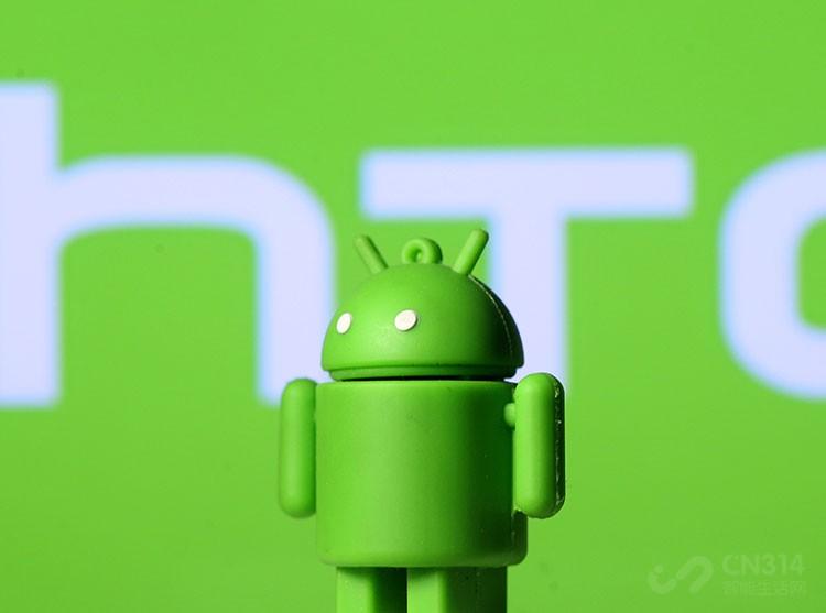 HTC确认停止手机硬件创新
