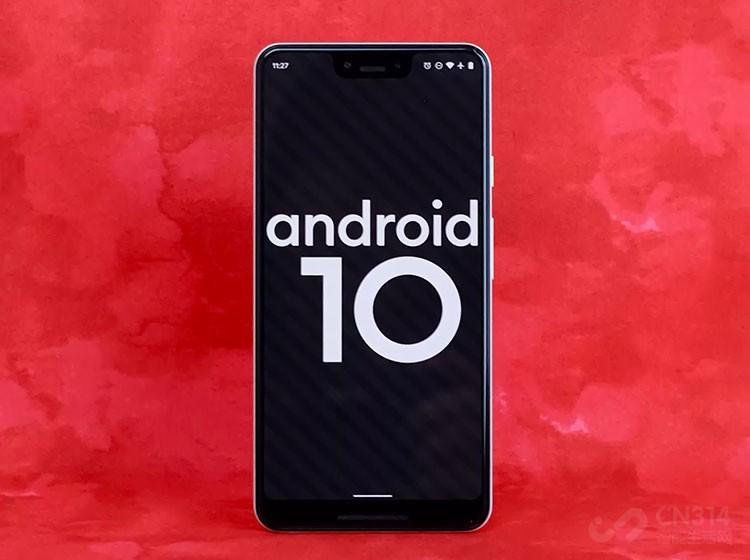 为解决Android碎片化难题谷歌放了个大招?