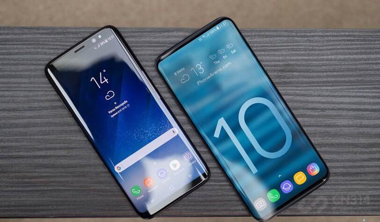 8月国内手机数据公布 华为凭什么占80%?