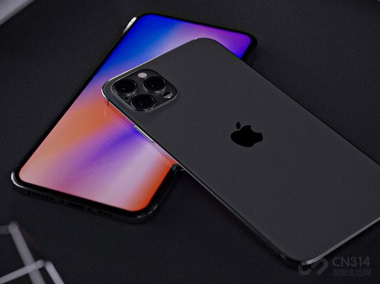 iPhone 11很受欢迎?那为何新品爆料不断